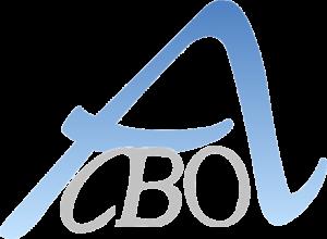ACBO-Logo1