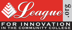 Leageforinnovationlogo